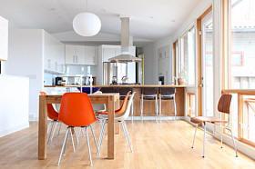 sanit r einrichtungsideen wohnideen g nstig billig umbauen sanieren renovieren wien. Black Bedroom Furniture Sets. Home Design Ideas