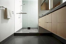 Wohnideen Umbau sanitär einrichtungsideen wohnideen günstig billig umbauen
